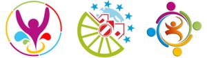 Solidarité TV Rom en Rom Belgique Info SDF
